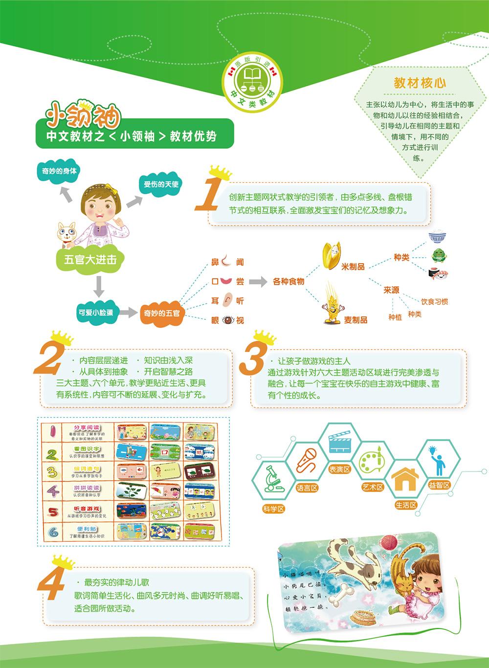 香港袹�`_上海双美教育机构